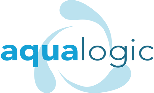 Aqua Logic