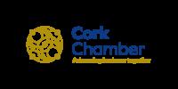 Cork-Chamber-Logo-Transparent-RGB